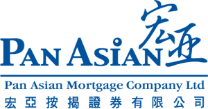 Pan Asian Mortgage Company Limited